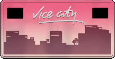 GTAV_VicePlate.png