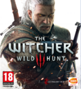 Carátula The Witcher 3.png