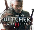 CuBaN VeRcEttI/The Witcher 3: Wild Hunt anuncia 16 Contenidos descargables