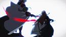 Heathcliff striking Asuna.png