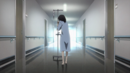 Kazuto walking in hospital.png
