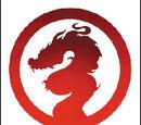 Triade del Drago Rosso