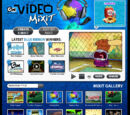 Mixit:Video Creator