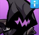 Nightshade Bloodletter