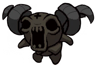 how to make saves for binding of isaac rebirth