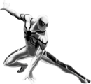Spider-Man-Future Foundation-iOS.png