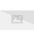 Ivan Kivelki (Earth-616) from X-Men Unlimited Vol 1 28 02.png
