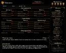 Character sheet.jpg