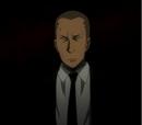 Turmeric anime.png
