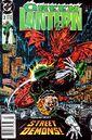 Green Lantern Vol 3 2.jpg
