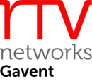 RTV Networks Gavent
