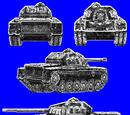 SGT-02