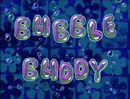 Bubble Buddy.jpg