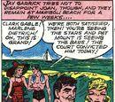 Flash Comics Vol 1 28/Images