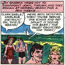 Clark Gable 0001.jpg