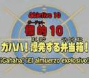 Episodio 10