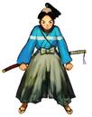 Onimusha Yumemaru.png