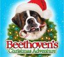 De Crăciun cu Beethoven