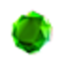 Augmented Iso Icon.png