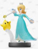 Amiibo - Smashpedia, the Super Smash Bros. wiki.