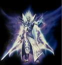 Cao Cao Concept (DWSF).png