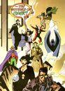 Sentinels of Magic 01.jpg