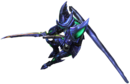MH3U-Long Sword Equipment Render 001.png
