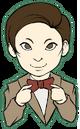 Jedenasty Doktor (by Hokutochan15).png