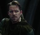Robin Hood (童話世界)