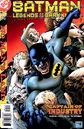 Batman Legends of the Dark Knight 124.jpg
