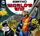Earth 2: World's End Vol 1 6