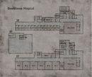 Brookhaven hospital 2f 3f rf-1-.jpg