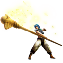 MH4G-Insect Glaive Equipment Render 001.png