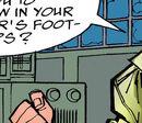 Tony Davis(Earth-982) Spider-Girl Vol 1 18.jpg