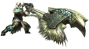 MH3U-Switch Axe Equipment Render 001.png