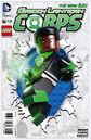 Green Lantern Corps Vol 3 36 Lego Variant.jpg