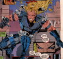 Adam Neramani (Earth-616) from X-Force Annual Vol 1 2 0001.jpg