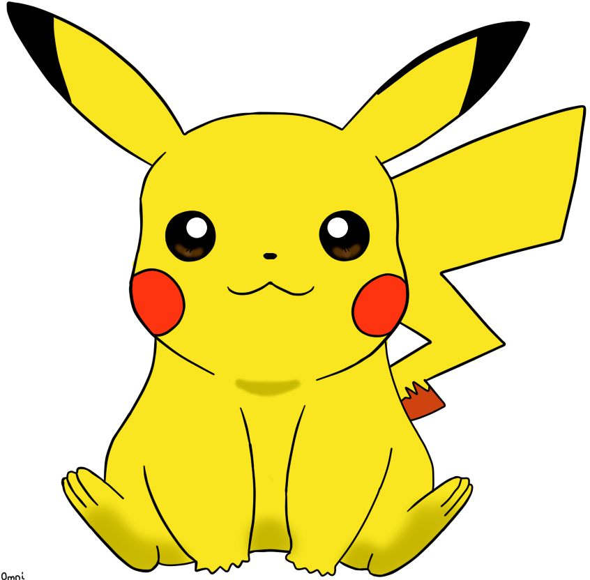 star wars battlefront 2 maps list with File Pikachu Digital Art Pokemon By Dark Omni D5wotdb on Watch also File Golden Banana SMW3D in addition Iron Marines Kingdom Rush September 14th Trailer Ios Android as well File Little Mac artwork in addition File Pikachu digital art pokemon by dark omni D5wotdb.