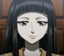 Rikako Oryo