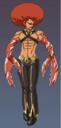 Eclipse Cancer full body.png