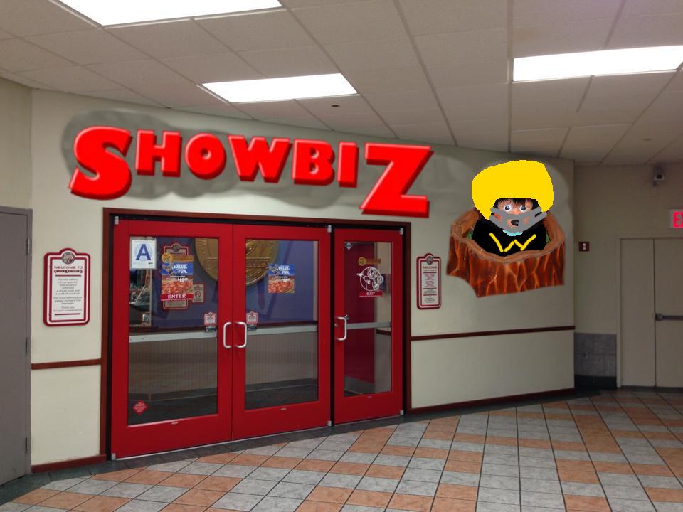 Showbiz Pizza Wiki Image Showbiz Pizza Neuvo
