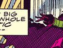 Norman Harold Osborn (Earth-TRN483) Spider-Girl Vol 1 19.jpg