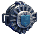 Team Shield Restore