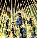 Suicide Squad 0045.jpg