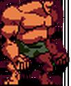 AGH Cyclops C4.png