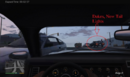 Dukes new tail lights-0.png