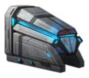 Advanced Weapons Crate