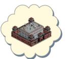 District 9: Downtown