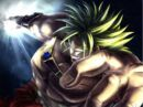 -Broly-dragon-ball-z-35461867-500-375.jpg