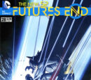 The New 52: Futures End Vol 1 28